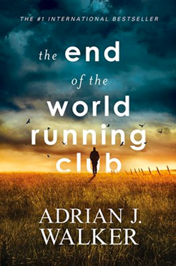 The End of the World Running Club preview image
