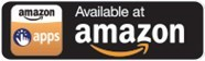 App-Badges-Amazon.jpg