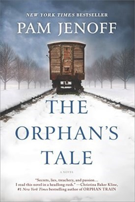 The Orphan's Tale preview image